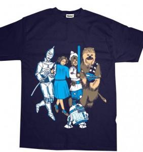 star-wars-t-shirts-46-2-282x300