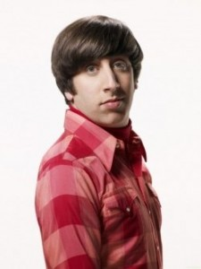 Howard-wolowitz-the-big-bang-theory-16865313-930-1246