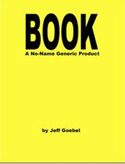 BOOK | Jeff Goebel