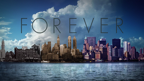 Forever_(U.S._TV_series)_Title_Card[1]